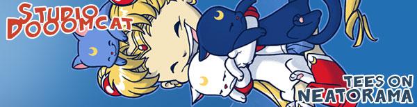 mooncats